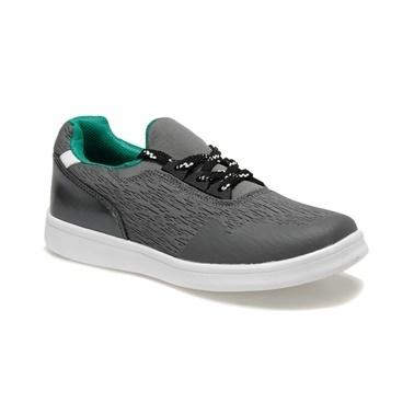 Panama Club Sneakers Gri